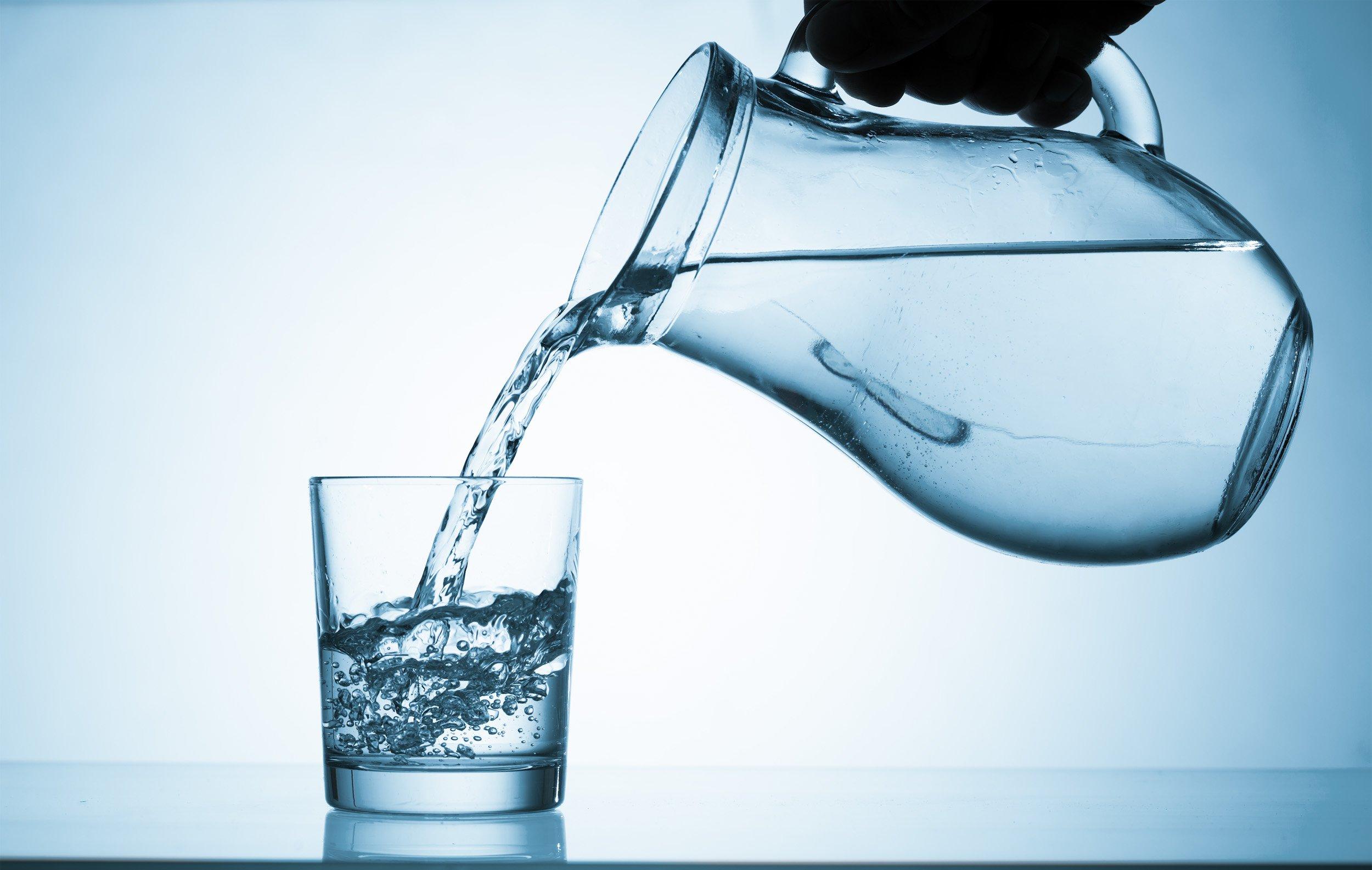 گلایه مردم شیروان از وضعیت نامناسب آب و پاسخگو نبودن شرکت آب و فاضلاب استان,