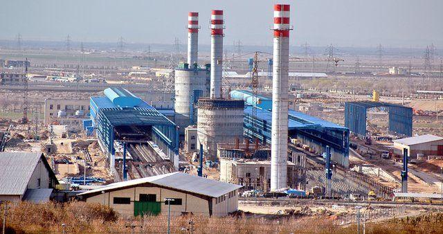 قطعی گاز مانع افزایش تولید پودر آلومینا شد/ ایران به جرگه 5 کشور تولیدکننده هیدرات ویژه می پیوندد,