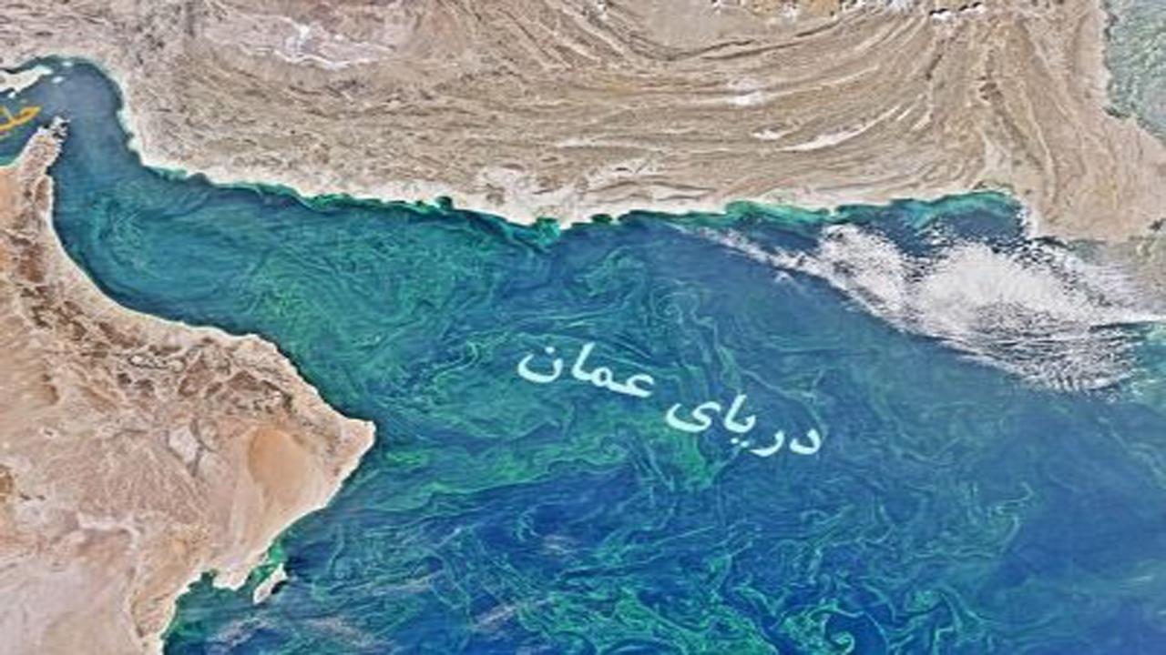 خراسان شمالی از آب دریای عمان سیراب می شود,خراسان شمالی+بجنورد+استاندار+شجاعی+دریای عمان+