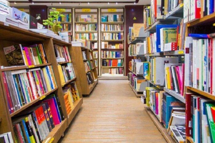 ثبتنام کتابفروشیهای خراسان شمالی در طرح تابستانه کتاب 1400 آغاز شد,
