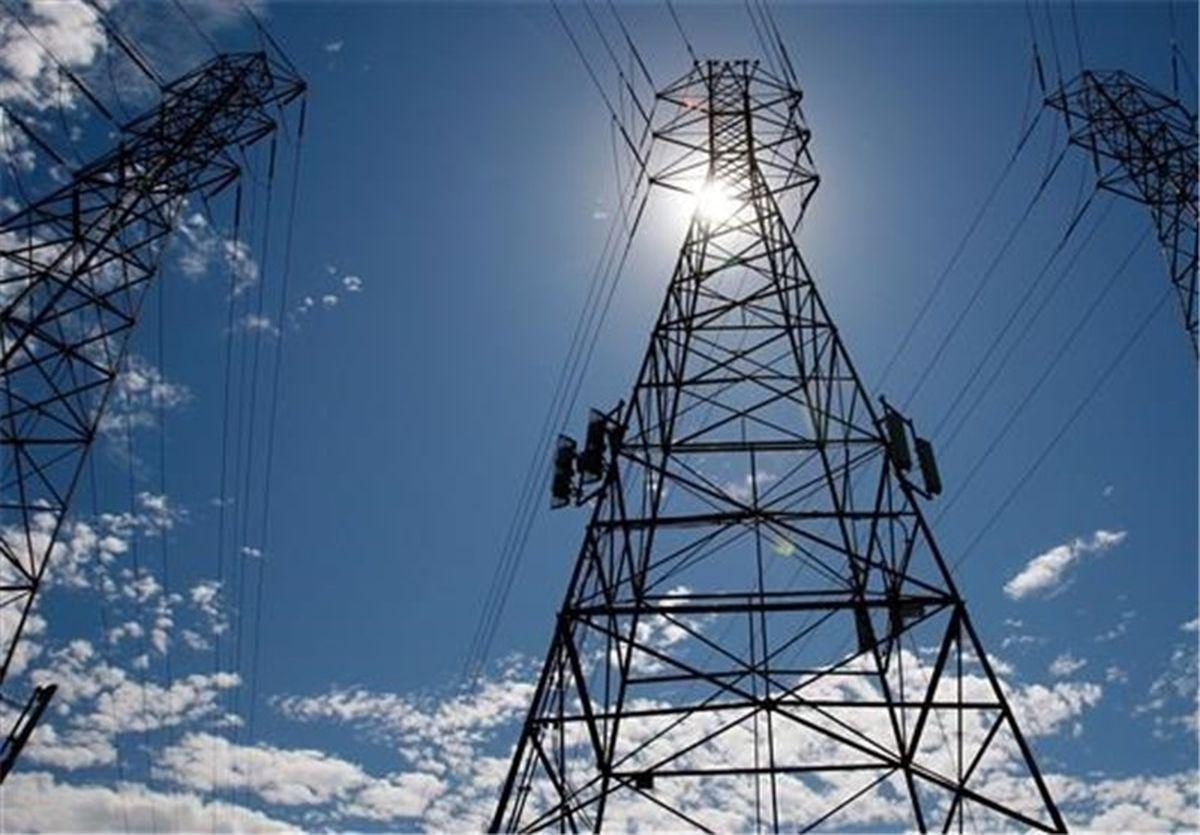 آمادگی منطقه خراسان شمالی برای تأمین سوخت جایگزین مصرفکنندگان برق سراسری,