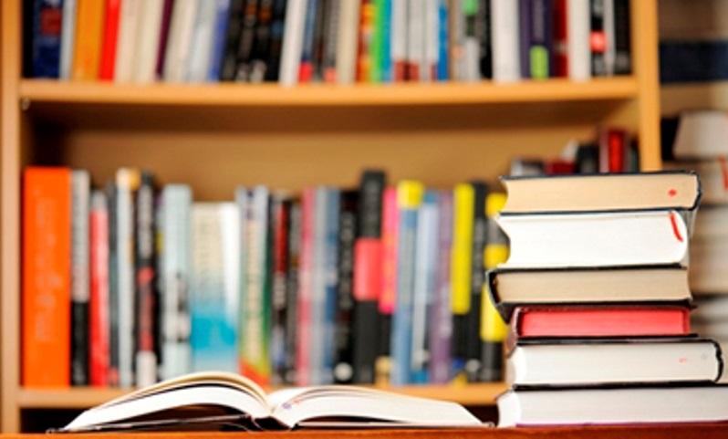 ثبت نام طرح زمستانه خرید کتاب در خراسان شمالی آغاز شد / برخورداری از 25 درصد یارانه خرید کتاب,