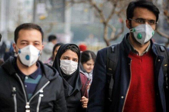 رعایت ۸۶ درصدی پروتکلهای بهداشتی توسط مردم خراسان شمالی