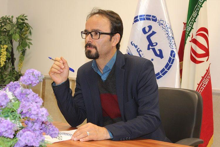 فاز دوم طرح ملی توسعه مشاغل خانگی در خراسان شمالی آغاز شد,