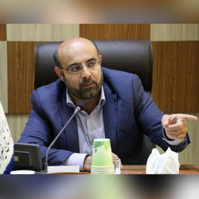 تایید شدن ۳۰ نفر از داوطلبان رد صلاحیت شده انتخابات شورا در خراسان شمالی ,