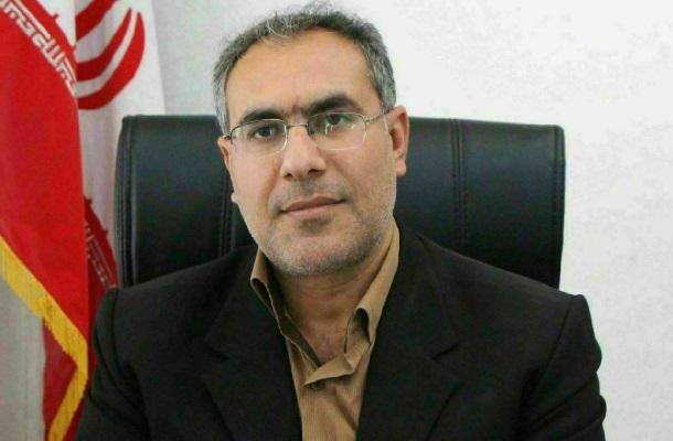 اعضای هیات رئیسه خانه مطبوعات خراسان شمالی مشخص شدند,