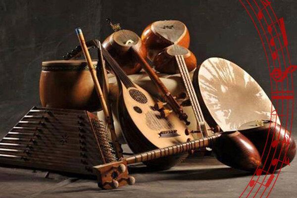 برگزیدگان دومین جشنواره موسیقی جوان و نوجوان استان معرفی شدند