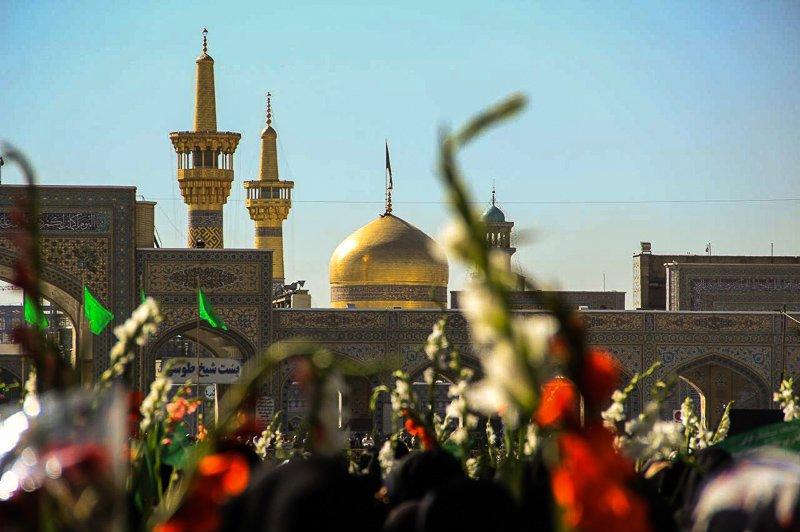 خراسان شمالی میزبان یازدهمین جشنواره ملی عکس رضوی شد