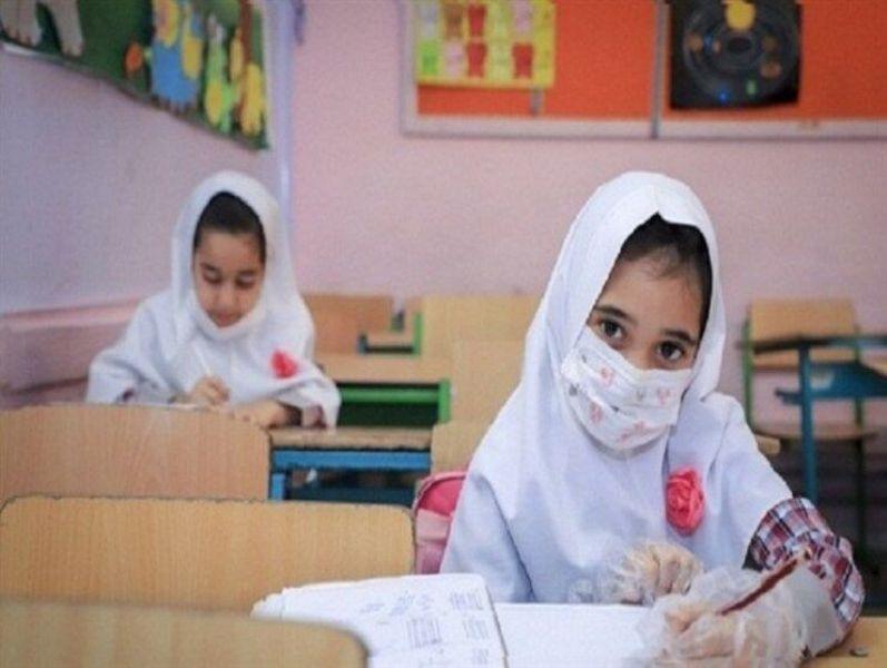 مدارس اجازه برگزاری آزمون و مصاحبه برای ثبت نام کلاس اولی ها ندارد/وجود 19 هزار کلاس اولی  در استان
