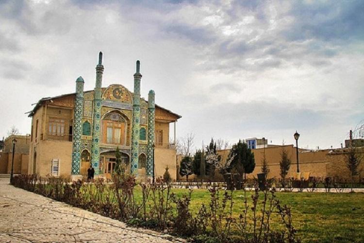 مشارکت راه و شهرسازی و میراث فرهنگی در آزادسازی 26 واحد از حریم مفخم