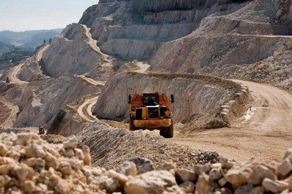 مردم اسفراین باید از سهام یکسان در معدن آلبلاغ برخوردار شوند