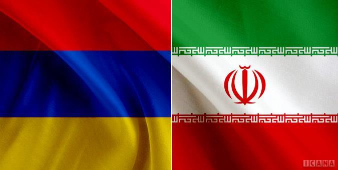 انجام سرمایه گذاری های مشترک میان خراسان شمالی با ارمنستان/پیشنهاد خواهرخواندگی دو شهر با یکدیگر