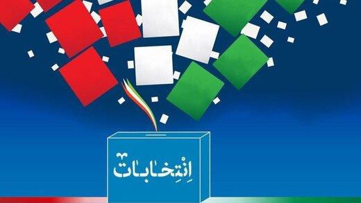 خراسان شمالی جزو استانهای برتر ثبت نام شوراهای اسلامی روستایی و عشایر
