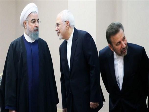 رونمایى از پروژه انتخاباتى دولت/ برنامهریزی برای ماندن روحانی در دولت آینده,