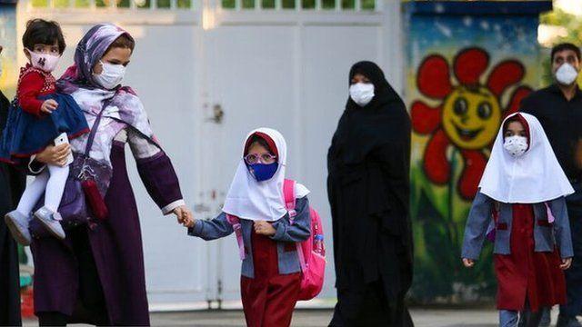 تاکنون ستاد ملی کرونا، ابلاغیه واضحی برای بازگشایی مدارس صادر نکرده است