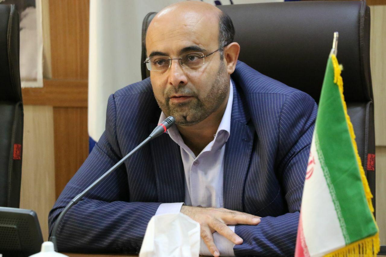 اعلام کتبی مخالفت نمایندگان استان با تغییر استاندار/ جابجایی شجاعی جنبه سیاسی و انتخاباتی دارد