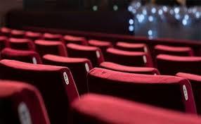 سینماهای خراسان شمالی با فیلم