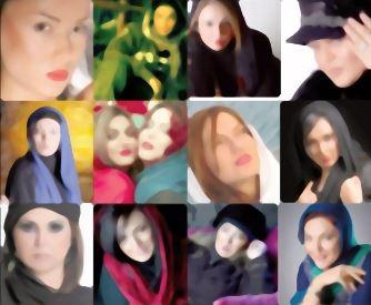 تغییر نگاه جامعه نسبت به حجاب، با عادی انگاری بدحجابی/ واقعی شدن بی عفتی در فضای مجازی,