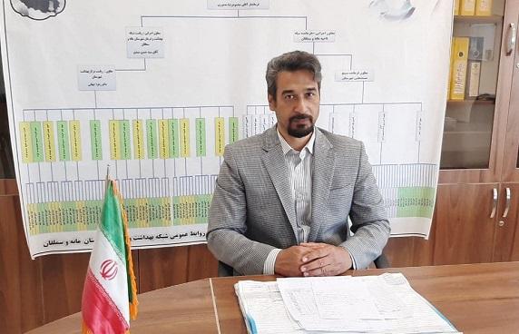 انجام 15000 بازرسی طی طرح شهید سلیمانی در مانه و سملقان / جهش پنج برابری تعداد کرونا ثبت شده روزانه در این شهرستان