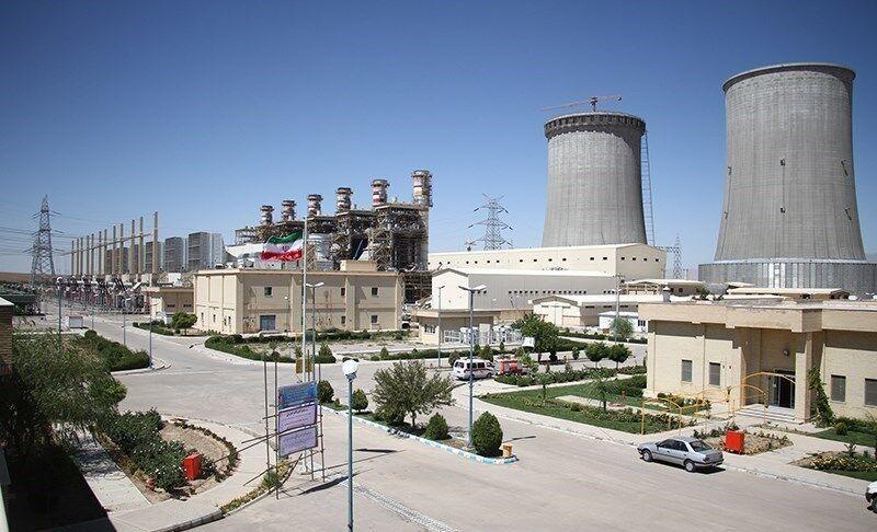 نیروگاه شیروان مشکلی برای تولید برق خراسان شمالی ندارد / تداوم کار با سوخت جایگزین