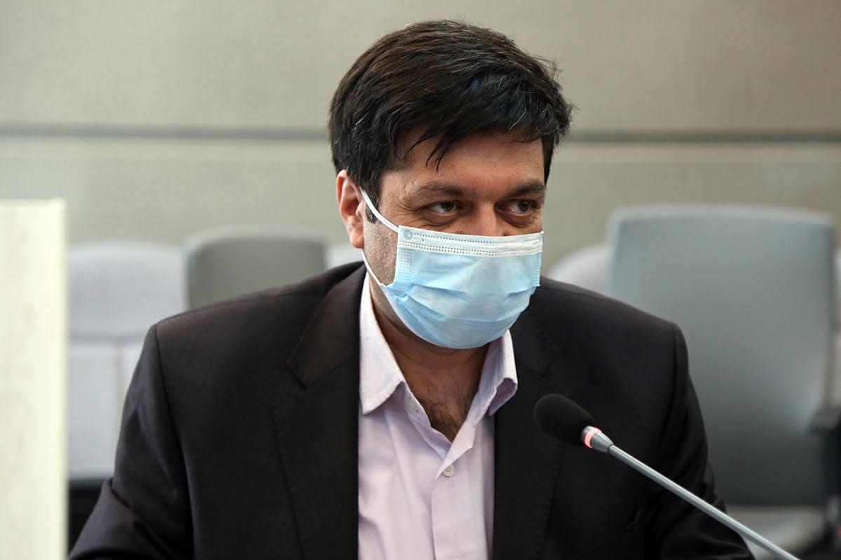 صدور اخطاریه عدم رعایت پروتکل های بهداشتی برای 27 مطب و درمانگاه در خراسان شمالی