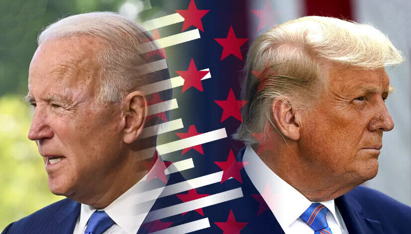 تغییر ریاست جمهورها در کاخ سفید برابر با تغییر تاکتیک ها علیه ایران است/ فساد و قاچاق کالا در کشور با یک مدیریت جدی قابل حل است