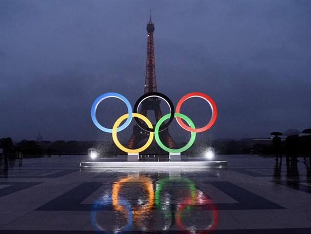 تصمیمات جدید برای المپیک 2024؛ 4 رشته اضافه شدند، کاراته حذف شد