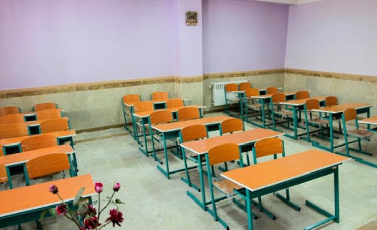 پرداخت شهریه برای دریافت کارنامه در مدارس دولتی غیرقانونی است
