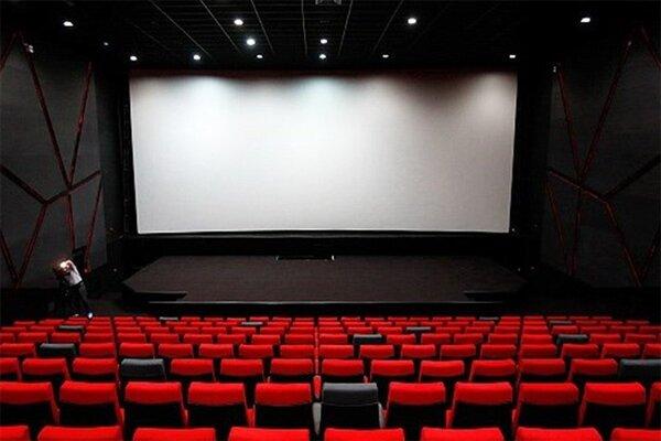 رخنمایی«تعطیلی» بر گیشه سینماهای خراسان شمالی / گلایه سینماداران از بی توجهی مسئولان