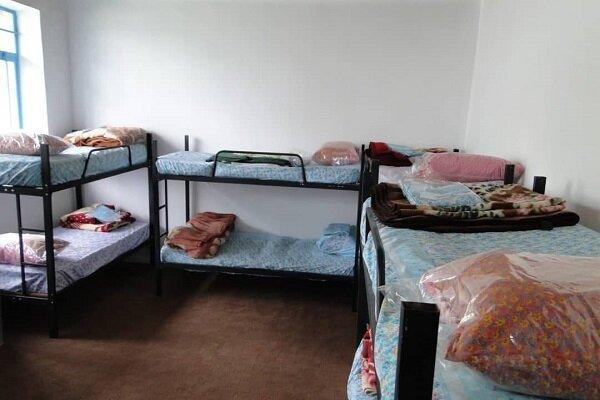 تعطیلی مراکز ترک اعتیاد جرگلان به دلیل نداشتن پزشک