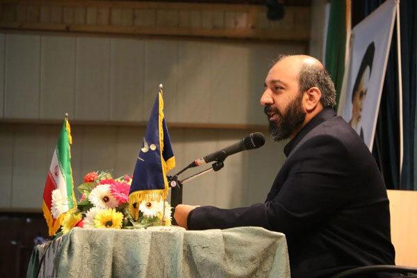 ثبت دوهزار شهید هنرمند در کشور/ شهید مدافع حرم بجنوردی شهید شاخص امسال انتخاب شد