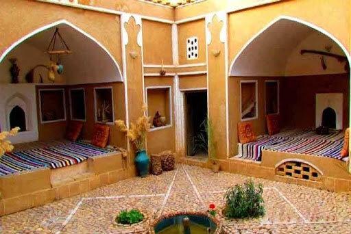 اجرای 13 پروژه گردشگری در خراسان شمالی
