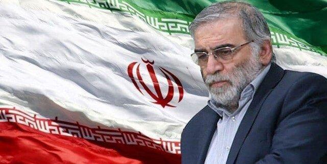 آرمان های ایران با خون شهدا پابرجا است/دنیا درس مقاومت را از ایران خواهد آموخت