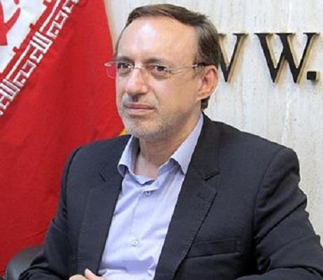 انعقاد تفاهم نامه با قرارگاه خاتم یک سند بزرگ توسعه ای برای خراسان شمالی است,