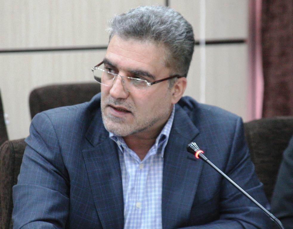 پیش بینی 20 میلیارد تومان تسهیلات توسط سازمان شهرداری های کشور برای خراسان شمالی