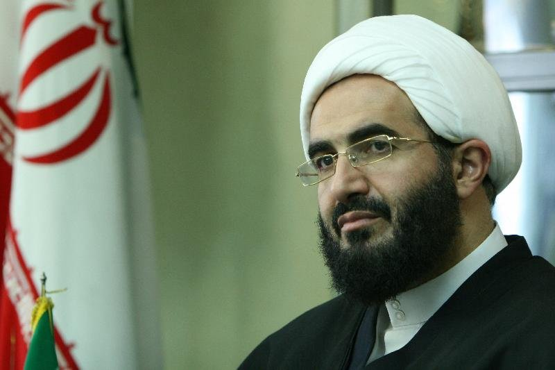انسجام ملی، پاسخ ایران به اقدامات مستکبران است,