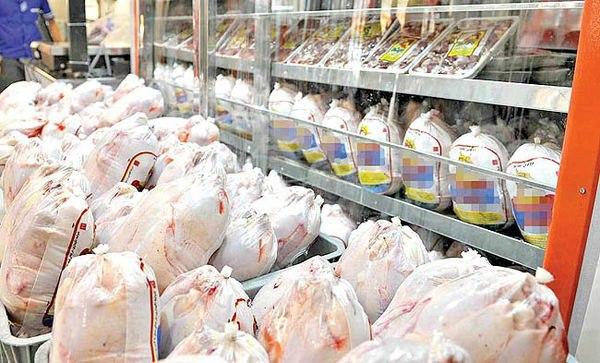 توزیع ۵۰ تن اقلام و کالاهای تنظیم بازار در جاجرم