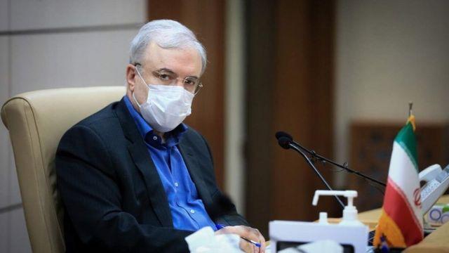 ایران طی چند ماه آینده صادرکننده واکسن  خواهد بود