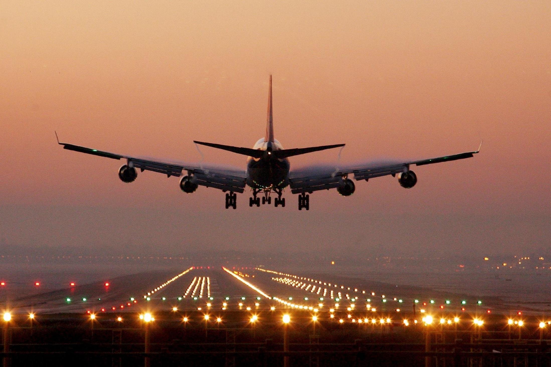 زمین گیر شدن 17 ساله پروازهای فرودگاه جاجرم / آیا برنامه ای برای احیا مجدد آن وجود دارد؟
