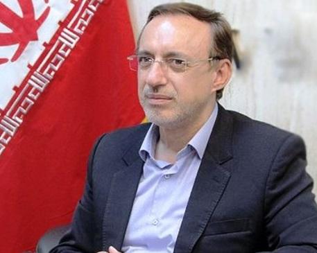 نماینده مجلس پاسخگوی مطالبات شهروندان جاجرمی خواهد بود,