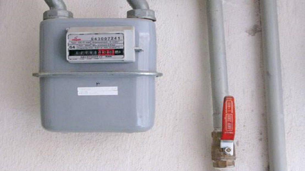 815 اشتراک رایگان گاز درخراسان شمالی / چهار هزار ظرفیت خالی برای اشتراک گاز در سطح روستاهای استان