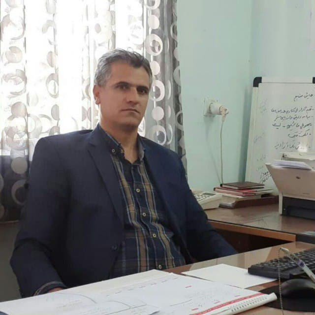 توزیع صد تن کالای اساسی در جاجرم
