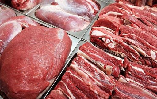 درحاشیه ؛ از بازار گوشت چه خبر ؟|2835202