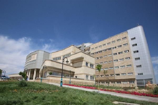 پیشرفت های حوزه سلامت از راه اندازی دانشگاه های علوم پزشکی تا مراکز ناباروری و جراحی قلب