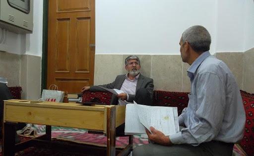 ارائه خدمات حقوقی،راهبرد بسیج حقوق دانان برای برقراری صلح و سازش/ ارائه مشاوره های حقوقی در103 نقطه استان